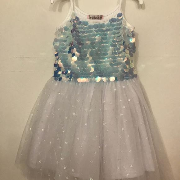 c0d1fc12b Halabaloo Dresses